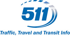511NY, New York State's Traffic, Travel and Transit Information