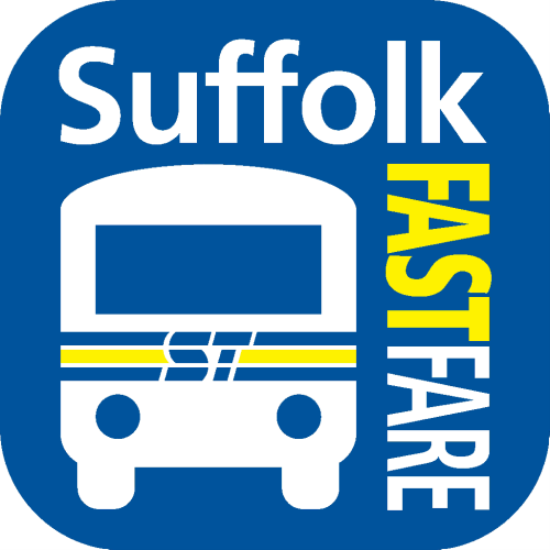 Suffolk FastFare